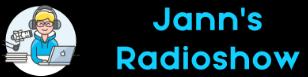 Janns Radioshow